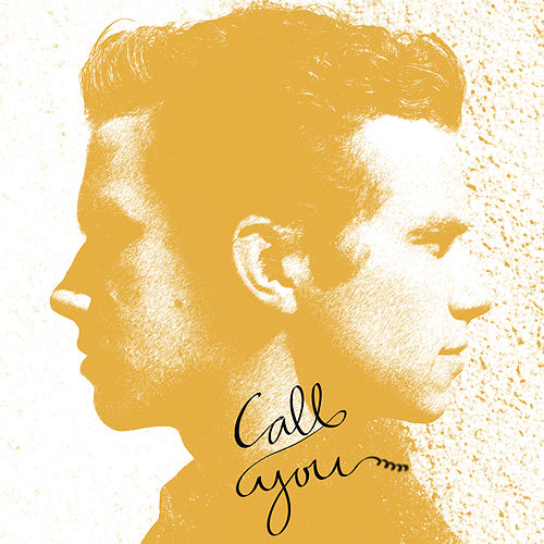 Call You by Jens