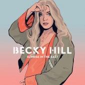 Sunrise In The East de Becky Hill