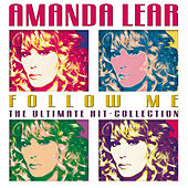 Follow Me, The Ultimate Hit-Collection von Amanda Lear
