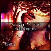 Fashion Deep, Vol. 2 by Various Artists