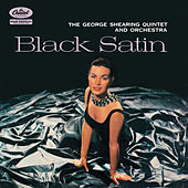 Black Satin by George Shearing