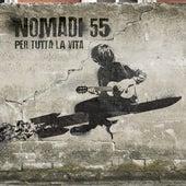 Nomadi 55 by Nomadi