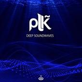 Deep Soundwaves de PLK