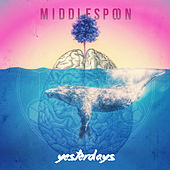 YesterDays by Middlespoon
