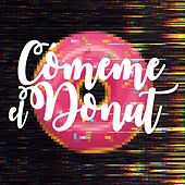 Cómeme el Donut von The Harmony Group