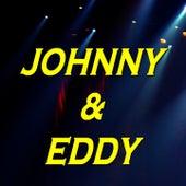 Johnny & eddy de Various Artists