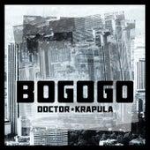 Bogogo by Doctor Krapula