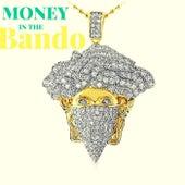 Money In The Bando by Bando Money Boys