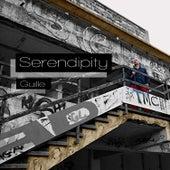 Serendipity de Serendipity