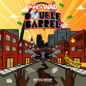 Double Barrel von Young Wad