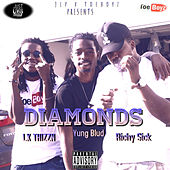 Diamonds di Richy Sick