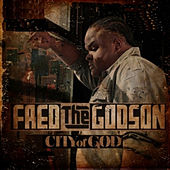 City of God von Fred the Godson