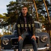 Quest by Daz Dillinger