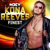 Finest (Kona Reeves) by WWE