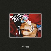 DontSlipOnTheDrip (Freestyle) de Reese LAFLARE