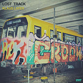 Lost Track von Klaus Layer