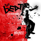 Bounce de The Beat