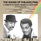 The Sound of Philadelphia: a Tribute to Kenny Gamble and Leon Huff, Vol. 1 by Various Artists