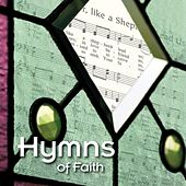 Hymns of Faith by Concordia Publishing House