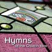 Hymns of the Church Year by Concordia Publishing House