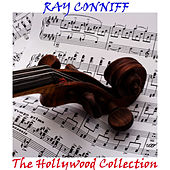 The Hollywood Collection de Ray Conniff