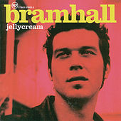 Jellycream de Doyle Bramhall II