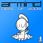 Best of Armind 2009 by Various Artists