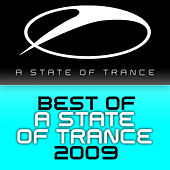 Best of A State of Trance 2009 von Various Artists