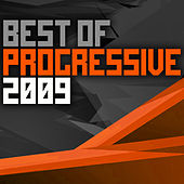 Best Of Progressive 2009 by Various Artists