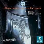 Grand Motets by Various Artists