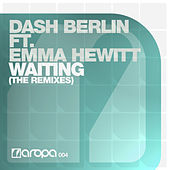 Waiting by Dash Berlin