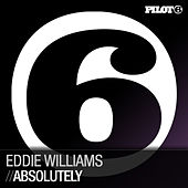 Absolutely by Eddie Williams