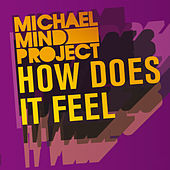 How Does It Feel by Michael Mind Project