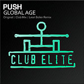 Global Age by Push
