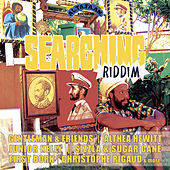 Searching Riddim von Various Artists