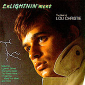 Enlightnin'ment: The Best of Lou Christie by Lou Christie