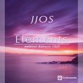 Elements von Jjos