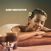Sleep Meditation by Various Artists