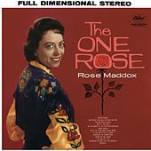 The One Rose by Rose Maddox