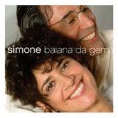 Baiana Da Gema by Various Artists
