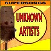 Unknown Artists von Various Artists
