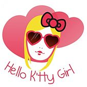 Hello K'tty Girl by Phenomena