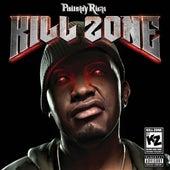 Kill Zone von Philthy Rich