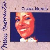 Meus Momentos: Clara Nunes by Clara Nunes