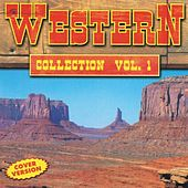 Western Collection Vol. 1 von Western Band