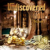 Undiscovered Gold, Vol. 1 by Various Artists