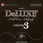 Deluxe Porto Cervo Rhapsody - Vol. 3 (Volume tre) by Various Artists