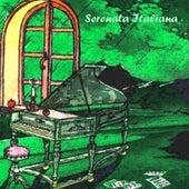Serenata italiana, vol. 7 de Various Artists