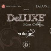 Deluxe marina di Porto Cervo, vol. 2 by Various Artists