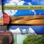 Skylore by Filippo Canton